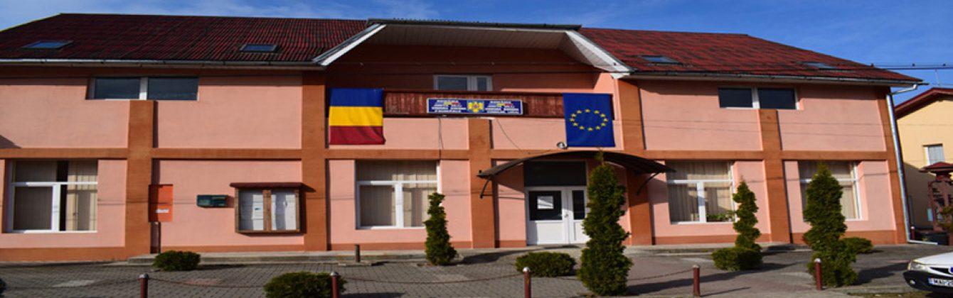 Primaria Simisna